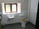 downstairs-twin-bath-disabled2